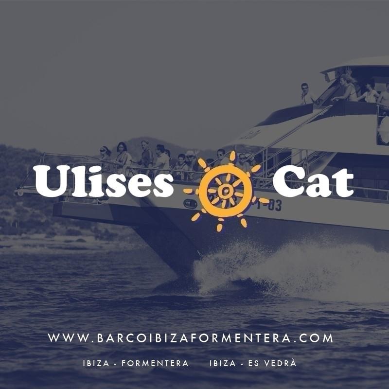 Convocatoria de Junta General Ordinaria de Socios de Cruceros Turísticos S.L. 2016