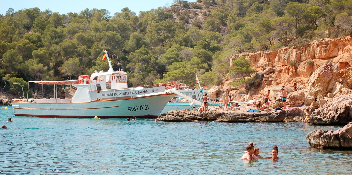 Pascual - sun&beach